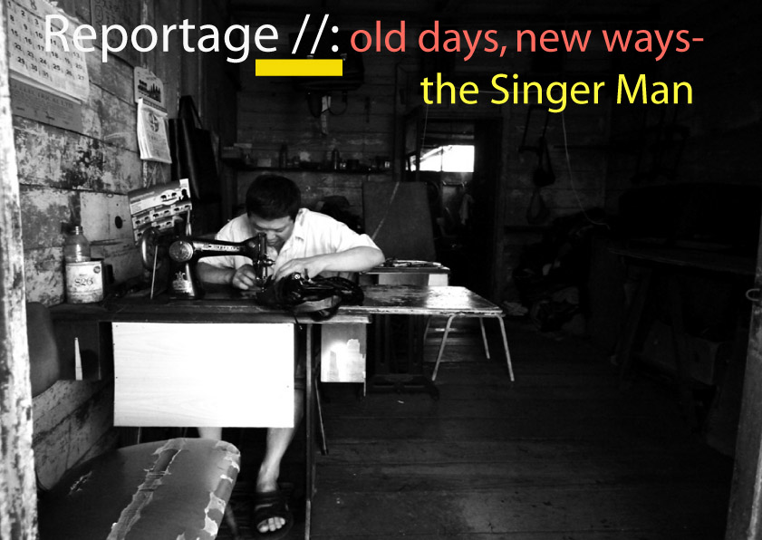 street-reportage-3-067-copy