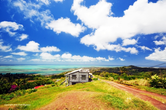 d300 Mauritius 2 517