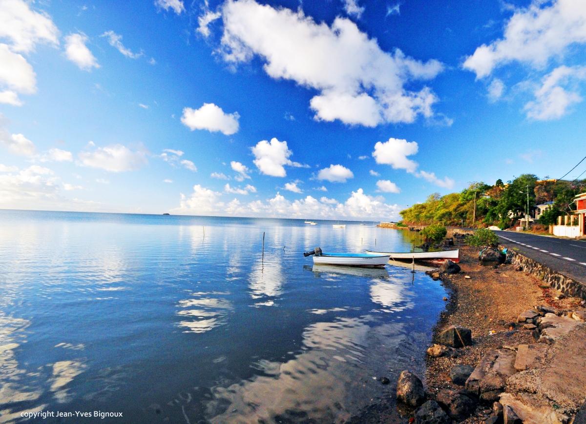 Mauritius:Sea,nature,landscapes and sun,NikonD300