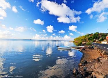 d300 Mauritius 2 590