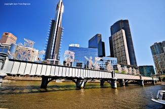 Melbourne waterways 155