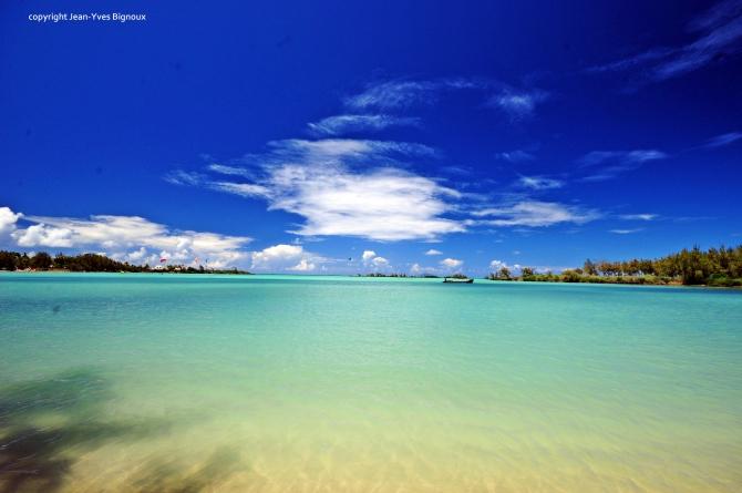 Nikon d300 Mauritius 046