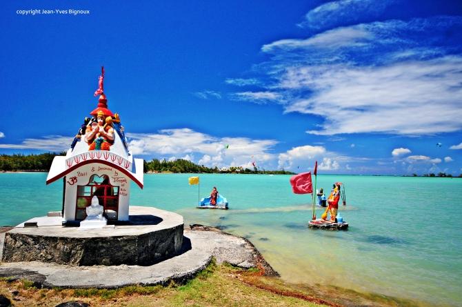 Nikon d300 Mauritius 047