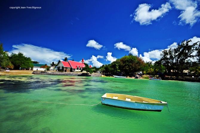 Nikon d300 Mauritius 081