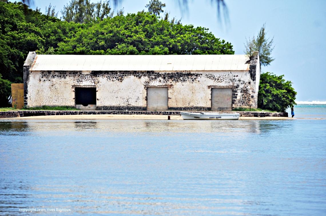 Nikon d300 Mauritius 198