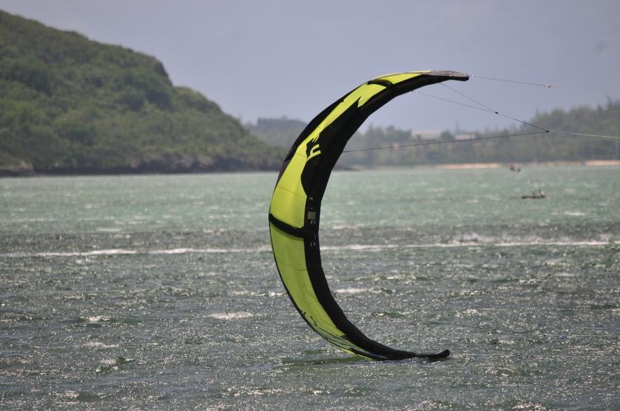 Nikon d300 Mauritius 371