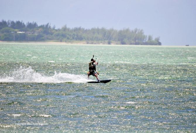Nikon d300 Mauritius 380