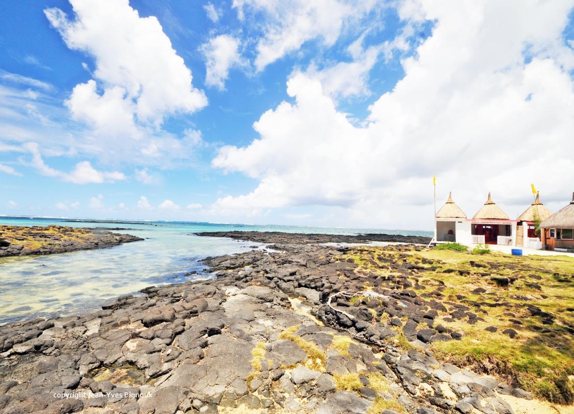 Nikon d300 Mauritius 623