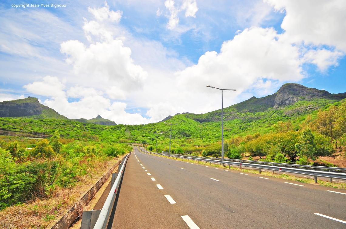 Nikon d300 Mauritius 634