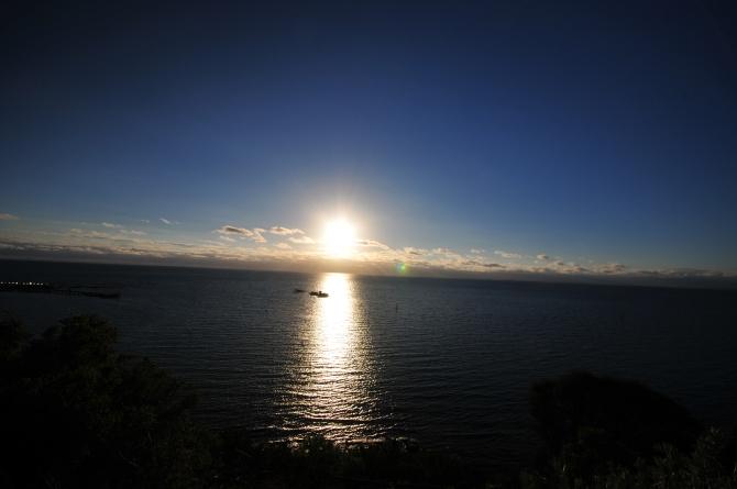 Ocean Melbourne 085