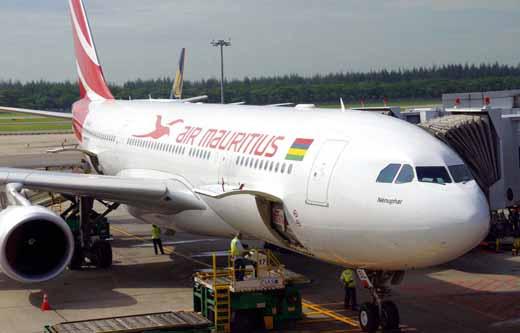 Air-Mauritius1