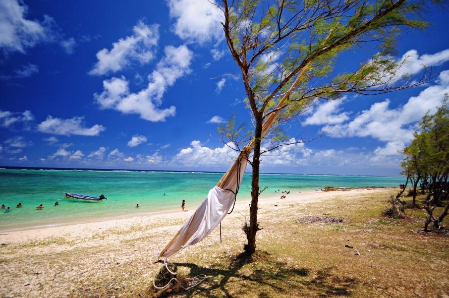 d300 Mauritius 2 408
