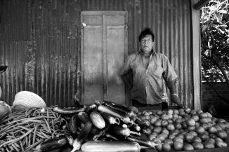 mauritian people photojournalism 067 copy