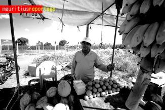 mauritian people Photojournalism 120 copy