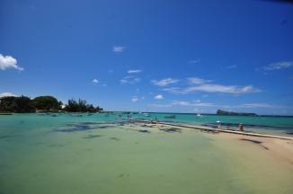 Nikon d300 Mauritius 071