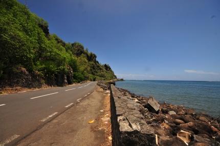 Nikon d300 Mauritius 433