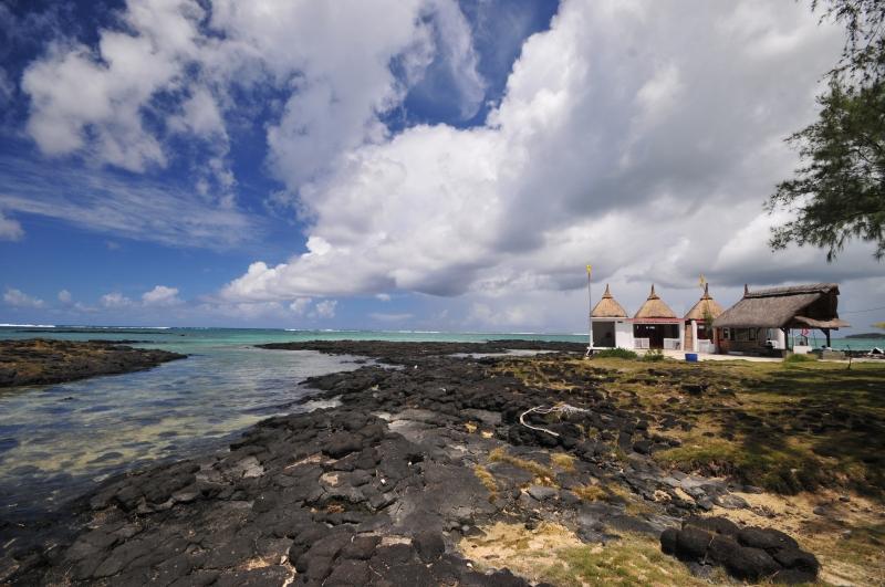 Nikon d300 Mauritius 625