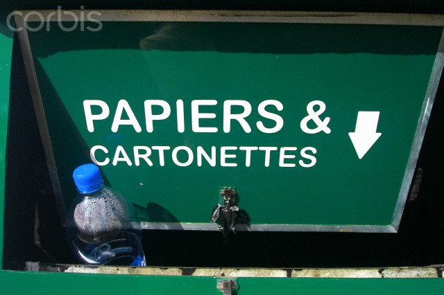 Waste Management Issues Continue in Mauritius