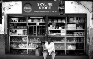mauritian people Photojournalism 064 copy