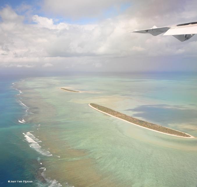 d300 Mauritius 2 161
