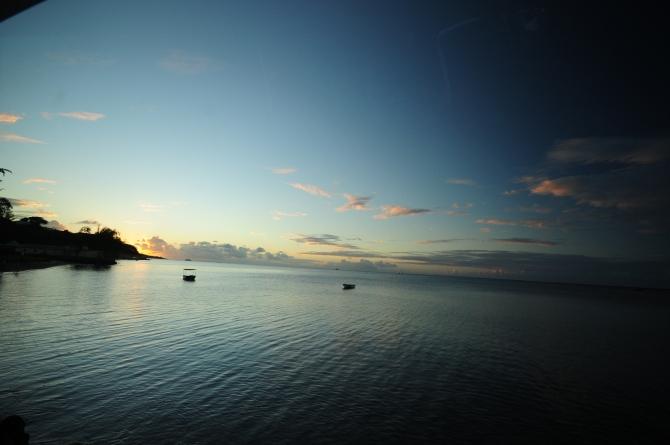 d300 Mauritius 2 495 - Copy