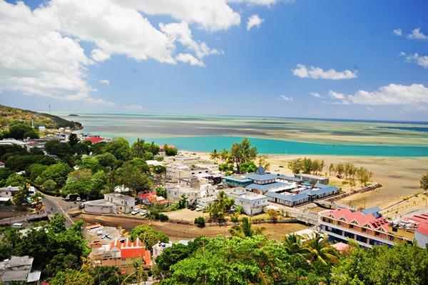 d300 Mauritius 2 530