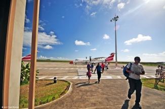 d300 Mauritius 2 181