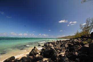 d300 Mauritius 2 304