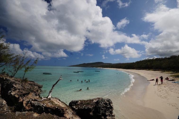 d300 Mauritius 2 351