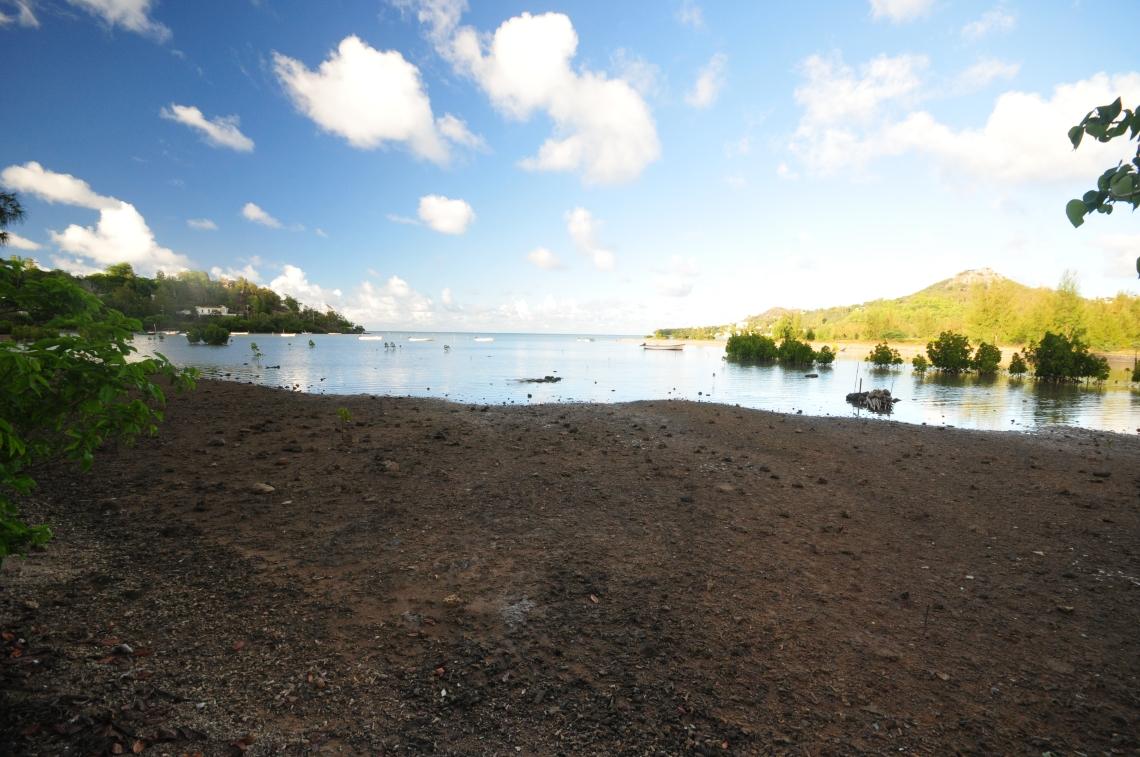 d300 Mauritius 2 587