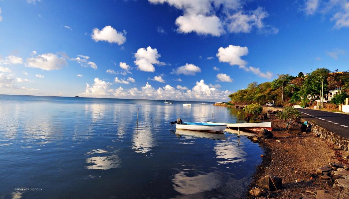 d300 Mauritius 2 589