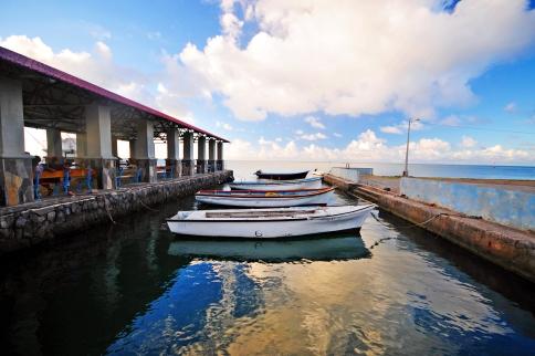 d300 Mauritius 2 598