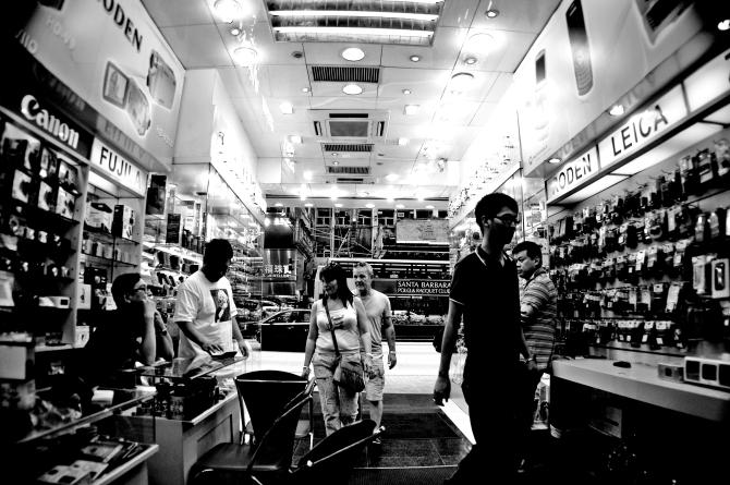 Hong Kong sept 10 089