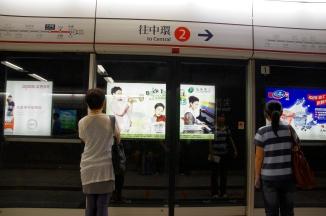 Hong Kong sept 10 101