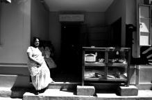 mauritian people photojournalism 047 copy