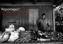 mauritian people photojournalism 070 copy