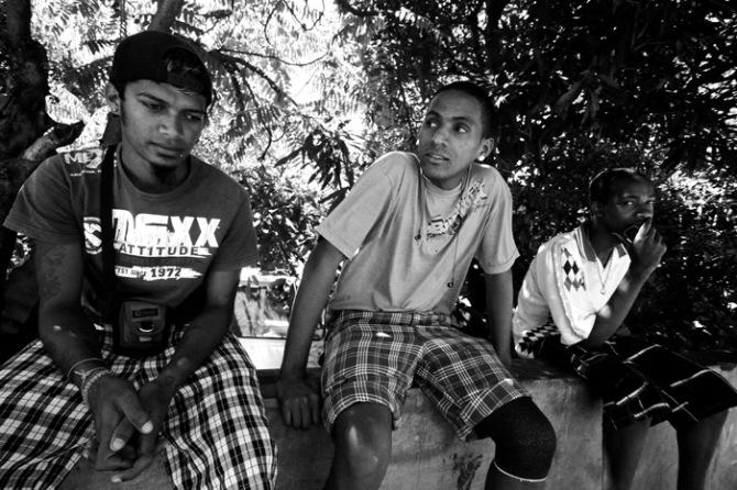 mauritian people Photojournalism 078 copy - Copy - Copy