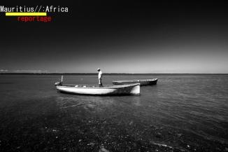 mauritian people Photojournalism 092 copy
