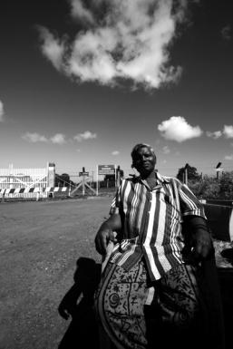 mauritian people photojournalism 122 copy