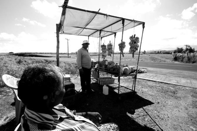 mauritian people Photojournalism 124 copy - Copy - Copy