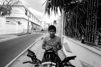 mauritian people Photojournalism 228 copy - Copy - Copy