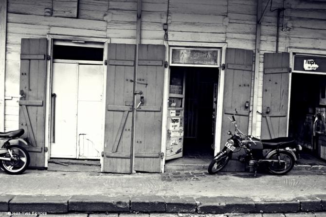 mauritian people Photojournalism 231