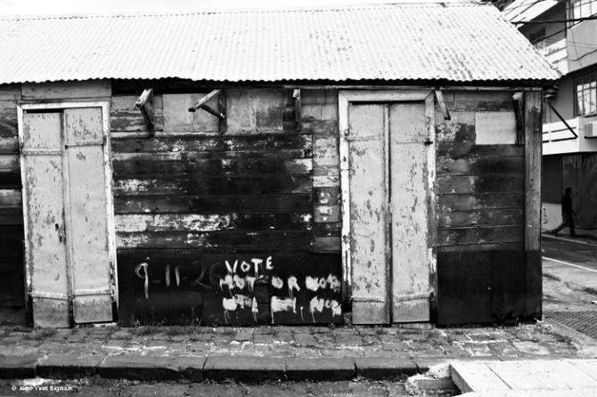 mauritian people Photojournalism 251
