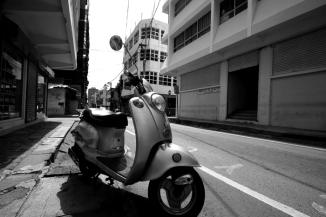 mauritian people Photojournalism 258 copy