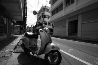 mauritian people Photojournalism 258