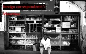 mauritian_people_Photojournalism_0641