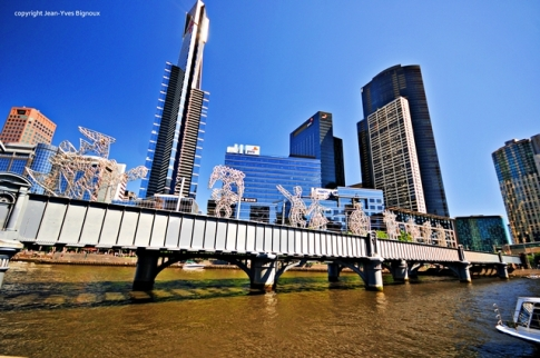 Melbourne waterways 155