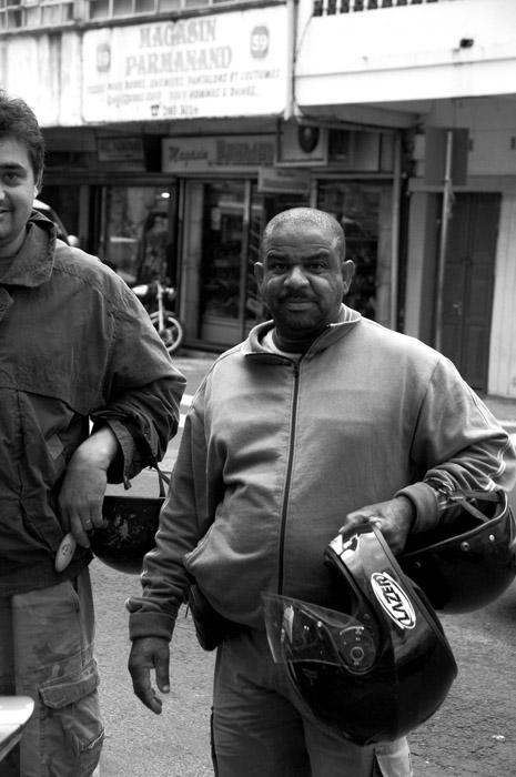 street reportage 062 copy - Copy