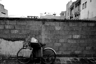 street reportage 3 097 copy - Copy - Copy