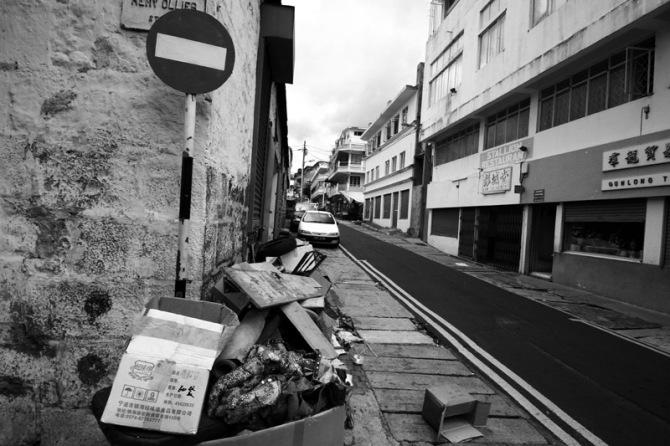 street reportage 3 136 copy - Copy - Copy